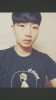 Chang Hoon's picture